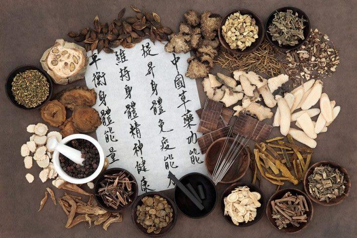 Pós-graduação em Medicina Tradicional Chinesa Aplicada ao Desporto